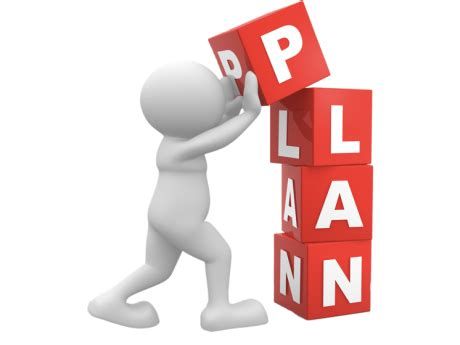 Event production company business plan